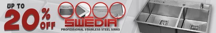 Stainless Steel Kitchen Sink Sale