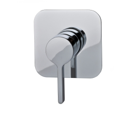 Wall Mixers Sale