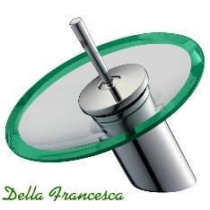 Fiorella Series