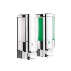 Liquid Soap Dispensers Sale