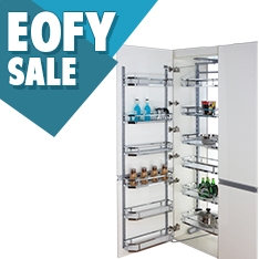 20% Off Open Out Pantries EOFY SALE
