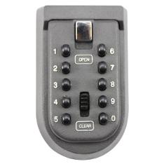 Key Safes