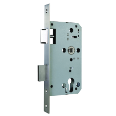 Mortice Locks Amp Deadbolts Locks Security Door Locks