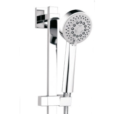 Rail Shower Sets