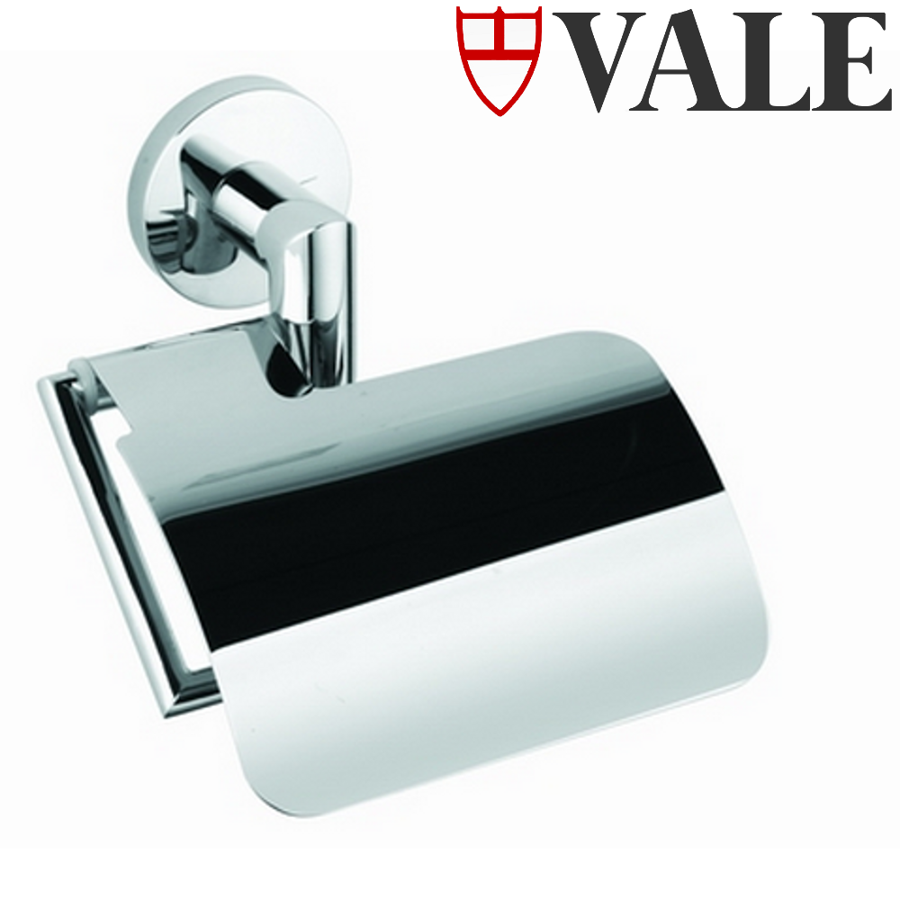 Harmonie Toilet Paper Holder