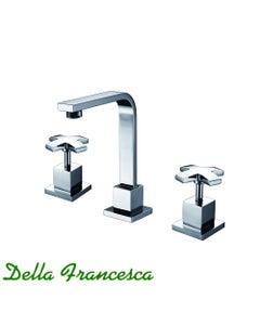 hob-mounted-three-piece-basin-mixer