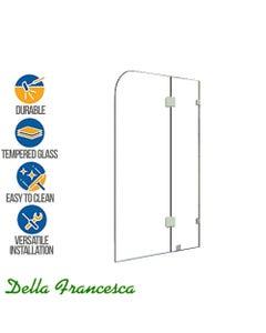 della-francesca-glass-shower-panel-for-baths