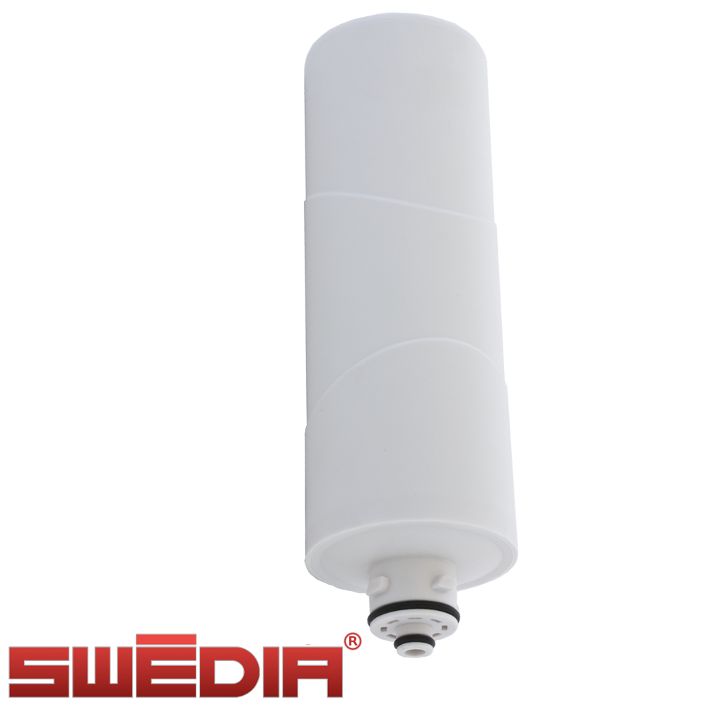 SWEDIA Under-Sink Water Purifier - Filter Cartridge Replacement