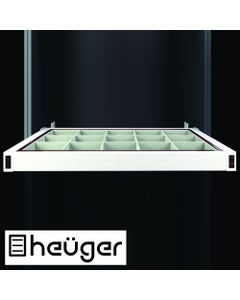 accessories-tray-branded