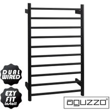 Aguzzo-600mm-htr-round-bar-10-layers
