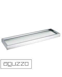 Aguzzo Montangna Glass Shelf