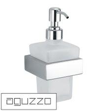 Aguzzo Montangna Soap Dispenser