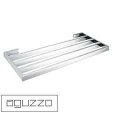 Aguzzo Montangna Towel Rack