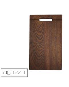 aguzzo chopping board kitchen sink add on