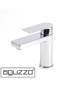 aguzzo-prato-hero-single-lever-basin-mixer-all-chrome