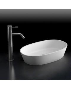 aguzzo venice oval bathroom basin lifestyle 1