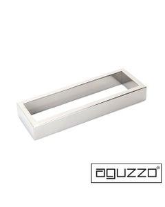 Aguzzo Montangna-Hand-Towel-Rail-Stainless-Steel.jpg