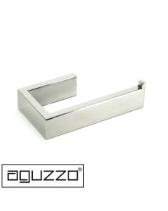 Aguzzo Stainless-Steel-Toilet-Paper-Holder-Montangna