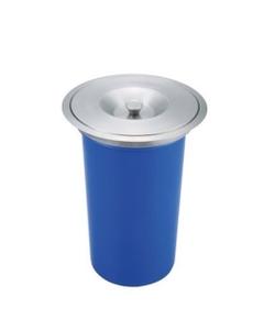 benchtop-kitchen-waste-bin-concealed