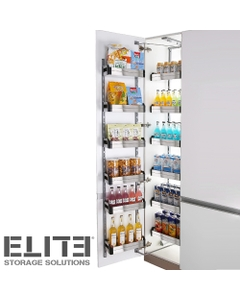 bistro-open-out-pantry-main-image