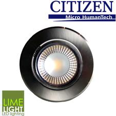 10W Bathroom LED Downlight watertight LED latest technology