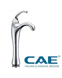 curved-bath-basin-mixer-tall