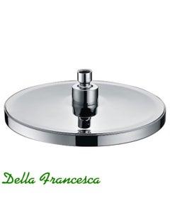 Della Francesca Overhead Rain Shower Head