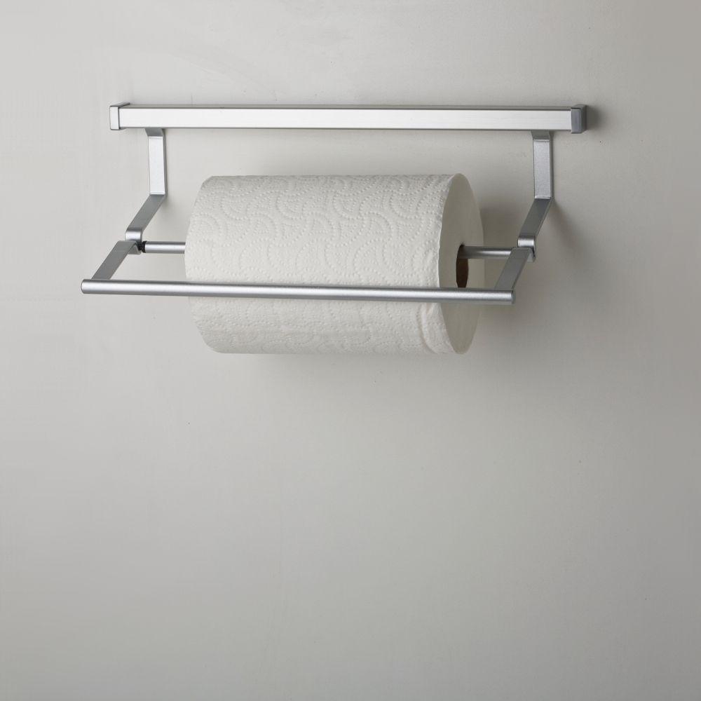 ELITE Butler - Kitchen Wall Storage - Paper Towel Holder