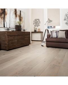 YUKI-wide-oak-floorboards-white