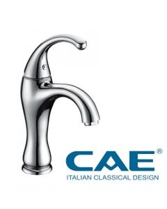 ergonomic-basin-mixer-bath