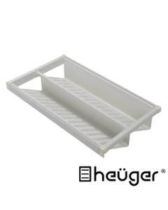900mm-heuger-slide-out-storage-rack-for-shoes