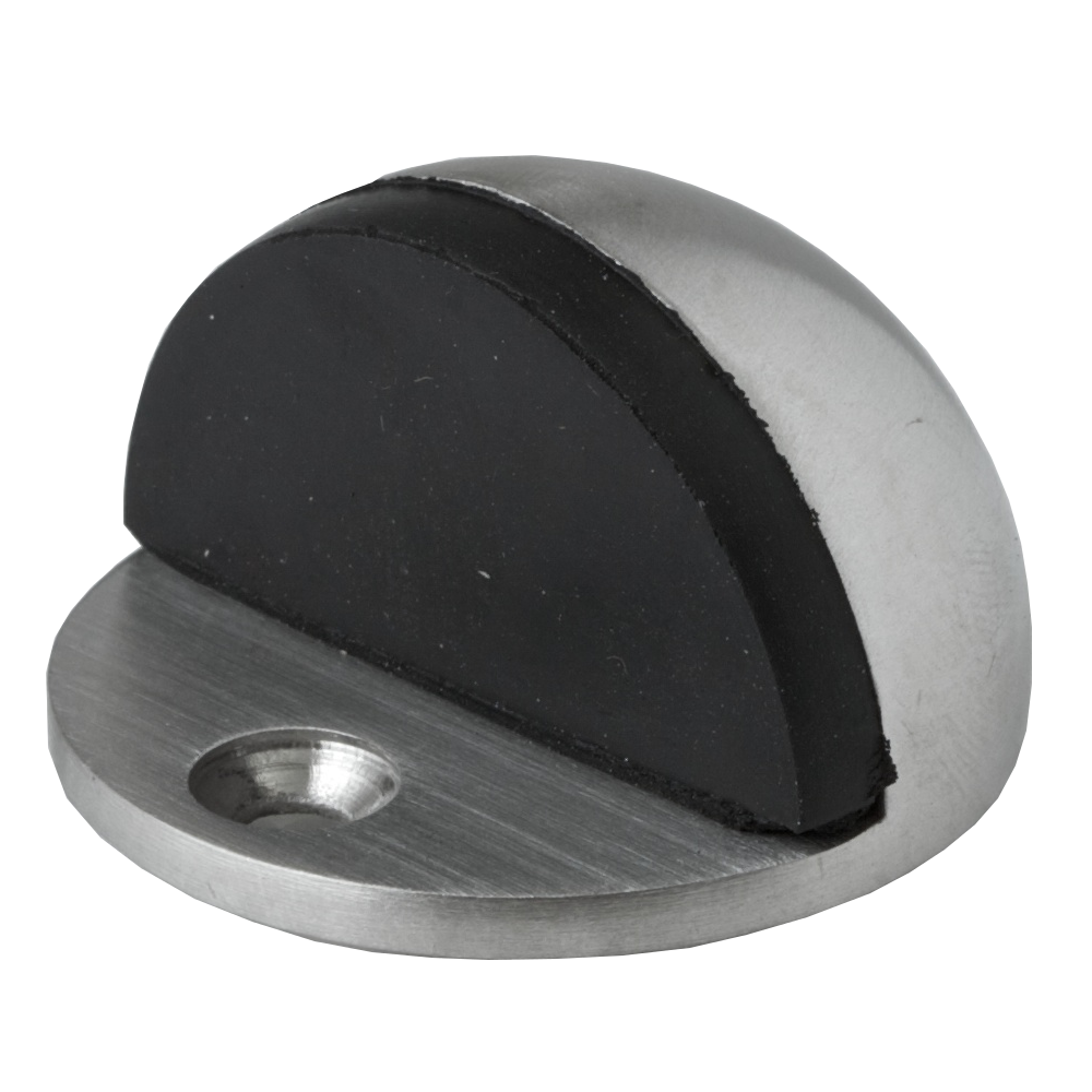 Door Stopper Cheap Online Shopping For Door Stopper Compare Price Before You Buy Shopprice