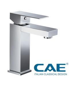 italian-designed-bathroom-mixer