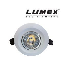 LUMEX LED Downlight- 70mm