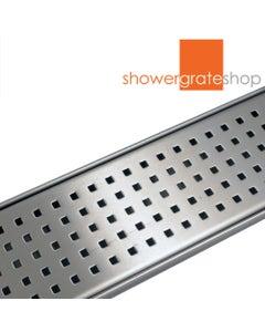 shower grate shop