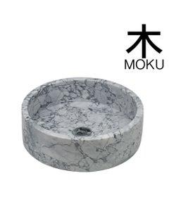 Marble stone bathware