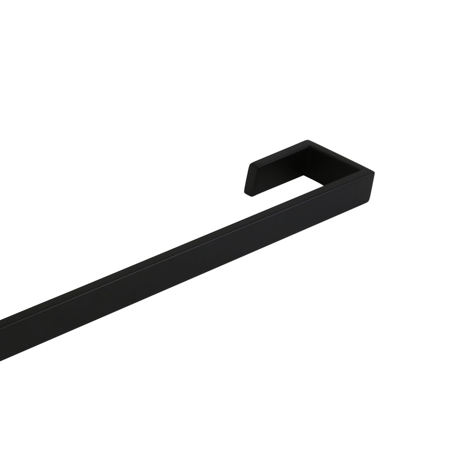 rail road flat black singles Railroad, matte (sprayable) and flat, brushable paint products tru-color paint » railroad, matte  tcp-805 flat black tcp-806 flat brown (use for railroad tie brown.