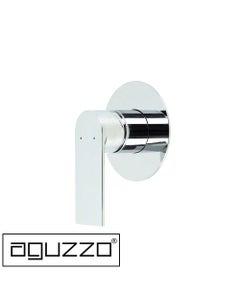 prato-bath-shower-wall-mixer-chrome