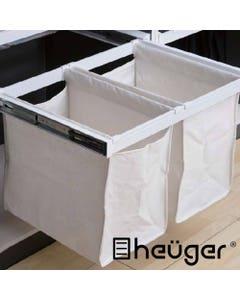 laundry hamper clothes rack