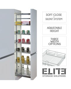 pull-out-pantry-larder-wired-basket-shelves
