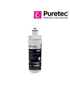 PureMix Z2-R Replacement Cartridge - 1 Micron