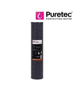 puretec dual purpose carbon cartridge