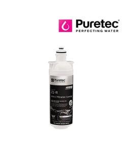 puretec Z1 Quick-Twist Undersink Filter Replacement Cartridge-1