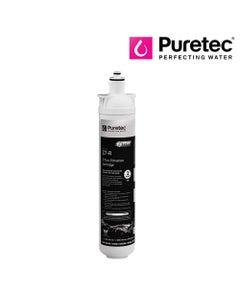 PureMix Z7-R Replacement Cartridge - 1 Micron