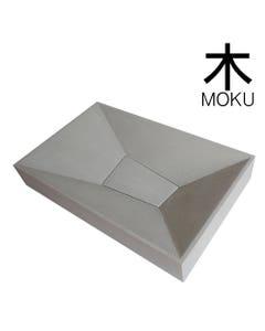 moku-limestone-geometric-bathroom-basin