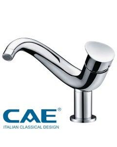 semi-tall-basin-mixer-iseo