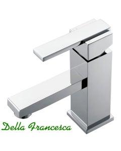 Della Francesca Dante Single Lever Basin Mixer