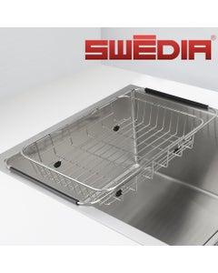 sink-accessory-drainer-basket-swedia