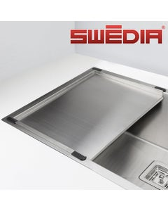 Plate-drainers-for-sinks