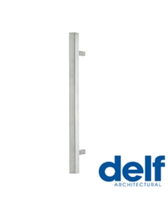 door-handle-pull-square-stainless-steel-exterior